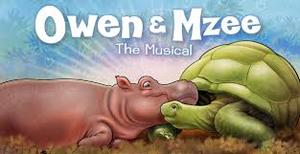 OwenandMzeeTheMusical